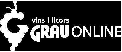 Logotip Grau Online