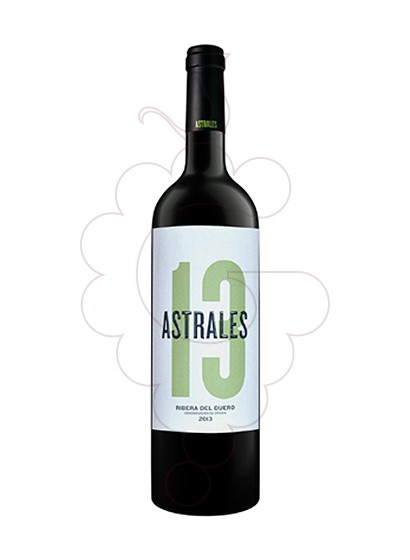 Astrales 2009